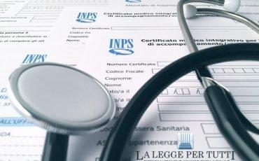 Il dipendente in malattia può uscire?