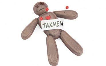 Accertamento fiscale Irpef: come contestare la nullità