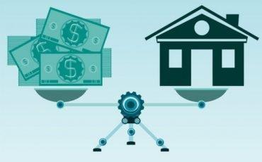 Agevolazioni fiscali per l'acquisto di immobili all'asta 2017
