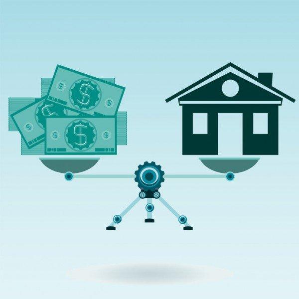 La registrazione dell affitto a carico di chi - Contratto casa in affitto ...