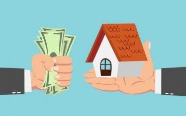 Affitto e imposta di registro: quando e come versare