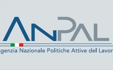 Trovare lavoro sul nuovo sito dell'Anpal
