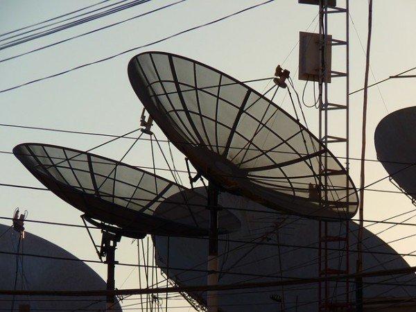 Antenna centralizzata, se non la uso devo pagare?