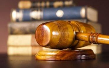 Decreto penale di condanna: cos'è