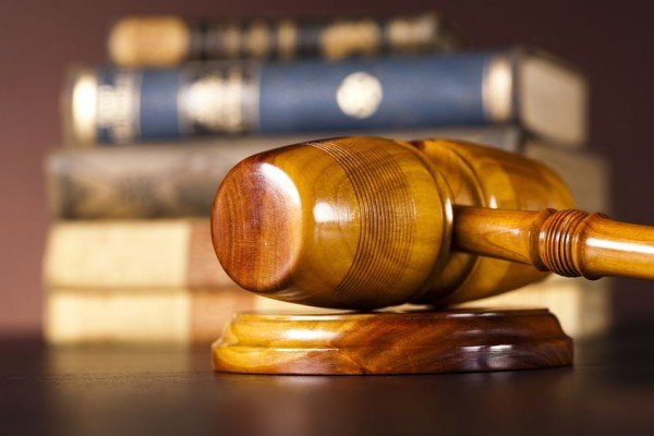 Cassa Forense: prescrizione contributi e sanzioni