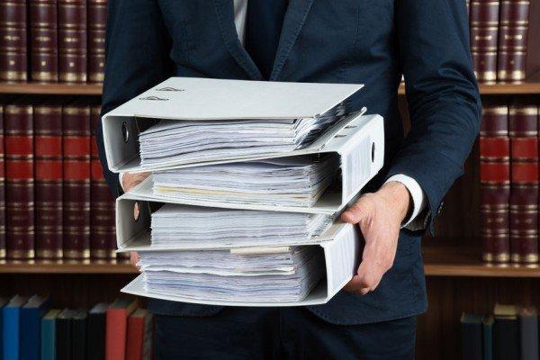 Per certi reati l'avvocato è sempre gratis