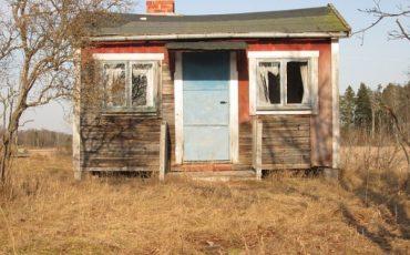 Non si paga Imu sugli immobili in corso di costruzione e senza rendita catastale