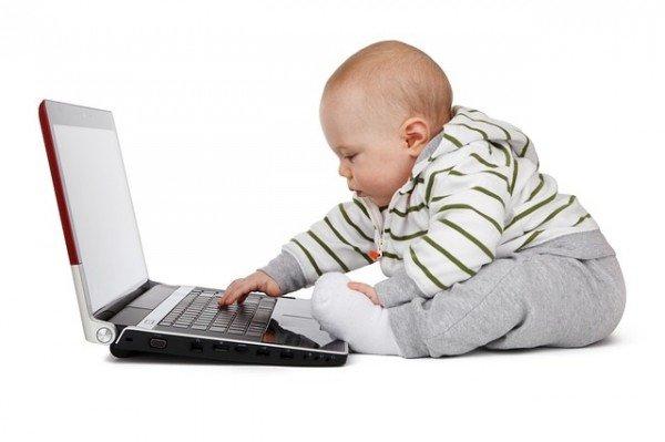A quale età si può cominciare a lavorare?