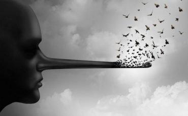 Quando accusare qualcuno è calunnia?