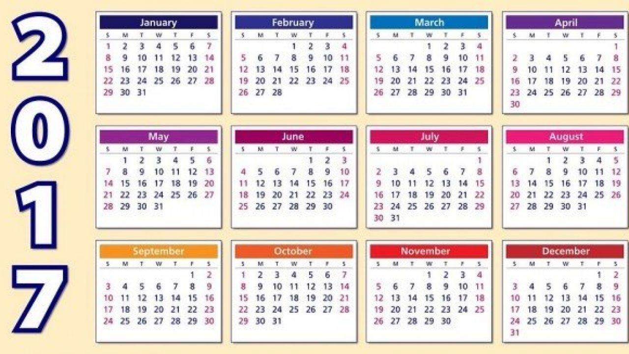 Calendario Pagamento Pensioni Inps.Pagamento Pensioni Inps Pubblicato Il Calendario 2017