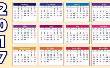 Pagamento pensioni Inps, pubblicato il calendario 2017