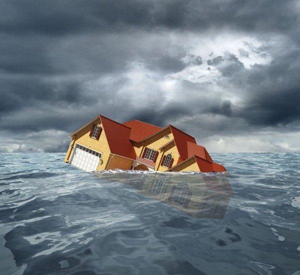 Impugnazione delibere di condominio: insidie della mediazione