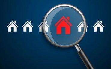 Conguagli spese condominiali: deve pagare ex inquilino o proprietario?