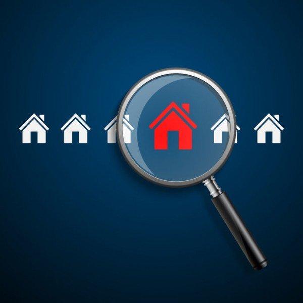 I debiti di condominio passano all'acquirente e si ereditano