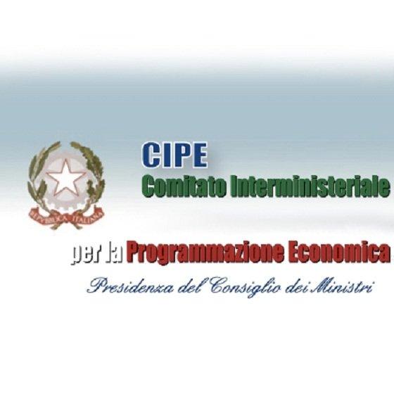 Comitati di Ministri e Comitati interministeriali