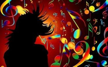 Se mi faccio male a danza chi mi risarcisce?