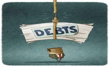 Debiti per tasse: come pagare meno col saldo e stralcio