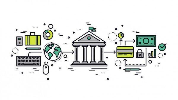 Arbitro Bancario Finanziario: da oggi ricorso on line
