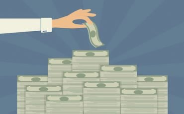 Rinuncia al credito: donare denaro evitando contestazioni di eredi