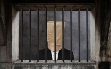 Diffamazione per chi offende il criminale anche se condannato