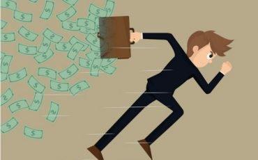 Chi rifiuta un'offerta di lavoro perde la disoccupazione