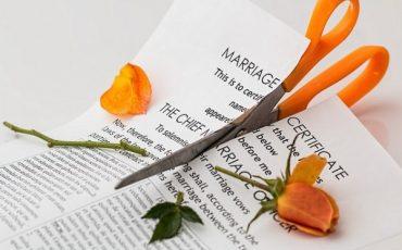 Il matrimonio putativo (art. 128)