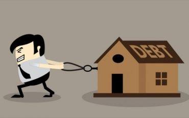 Come donare casa e continuare a usarla e viverci - Calcolo imposte donazione immobile ...