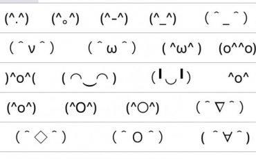 Come abilitare le emoticon nascoste sull'iPhone