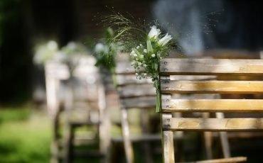 La celebrazione del matrimonio: le nozze