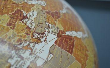 La ratifica di trattati internazionali