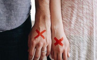 Matrimonio: invalidità, nullità e annullabilità