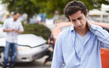 Incidente: posso lavorare se il certificato medico prescrive riposo?