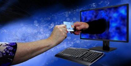 Acquisti online: ho il diritto di ripensamento?