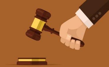 Separazione senza giudice