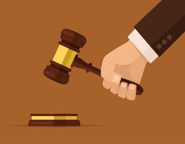 Opposizione a precetto per debiti tributari: quale giudice