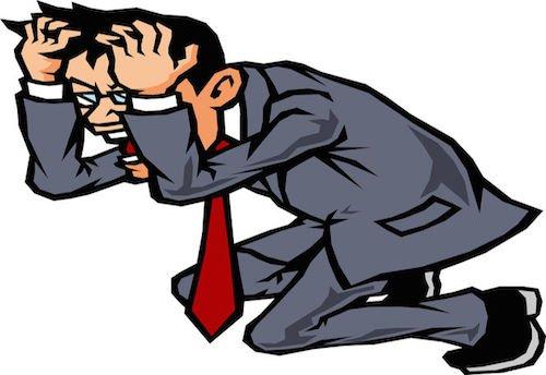 Dipendente maleducato e scontroso, si può licenziare?
