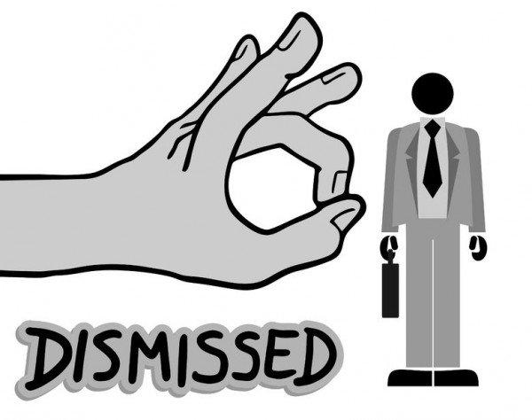 Disoccupazione, come si presenta la dichiarazione di disponibilità