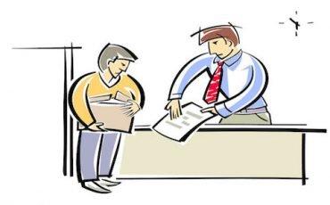 Licenziamento solo se l'azienda non può reimpiegare il dipendente