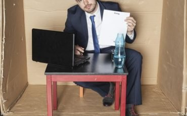 Licenziamento disciplinare: come difendersi