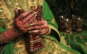 Il matrimonio acattolico