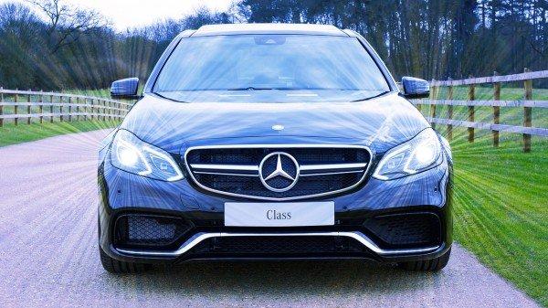 Leasing: confisca dell'auto se non paghi le rate
