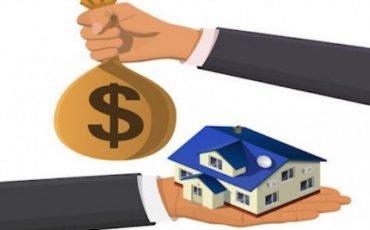 Mutuo: se non pago la banca può rivalersi sulla casa?