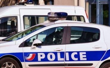 Non fermarsi all'alt di carabinieri o polizia: quali rischi?