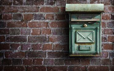 Notifica per posta degli atti tributari: quando ha effetto?