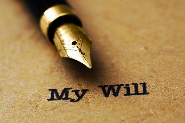 A chi rivolgersi per eredità senza testamento