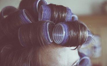 Se il parrucchiere sbaglia taglio o tinta risarcisce il danno