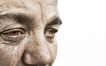 Pensione a 64 anni artigiani e commercianti, attenti ai requisiti