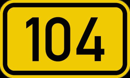 Permessi retribuiti dal lavoro 104: abrogata l'assistenza continuativa