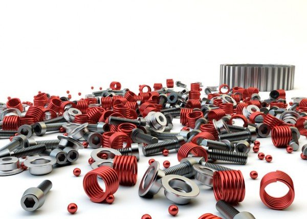 Il venditore deve garantire i pezzi di ricambio di un prodotto?