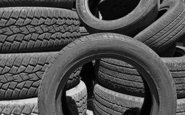 Scadenza pneumatici for I bagnoschiuma hanno scadenza